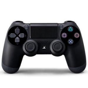 Sony PlayStation 4 DualShock 4 Controller für 48€ inkl. Versand