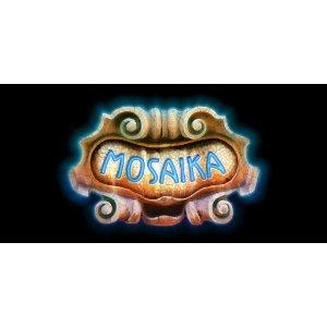 [Android] The Adventures of Mosaika kostenlos via Amazon App Shop