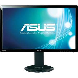 27 Zoll (3D) Monitor Asus VG27AH für 269€ @ Black Friday
