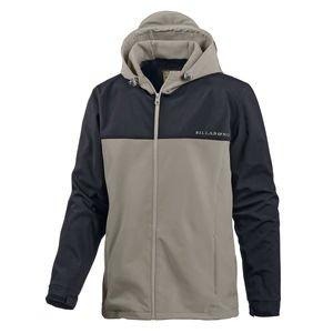 Billabong Softshell-Jacke bei Sport Scheck, online, 59.95 EUR zzgl. VSK