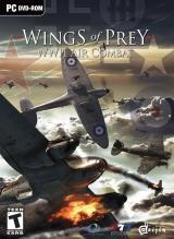 Steam - ANGEBOT DES TAGES: Wings of Prey für 6,25€