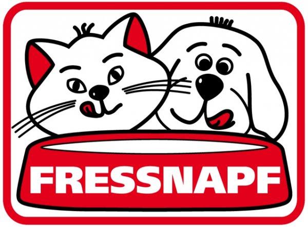 [Lokal] Fressnapf Bad Rappenau -20% auf alles! Auch bereits reduzierte Ware!