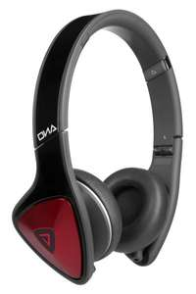 Monster DNA On Ear Kopfhörer für 75€ @Amazon.com