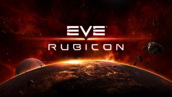 [Black Friday] Eve Online Vollaccount für €0,99 statt 19,95€