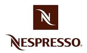 (Lokal Stuttgart ?) Nespresso Boutique Store 18 Stangen kaufen - 3 Stangen gratis