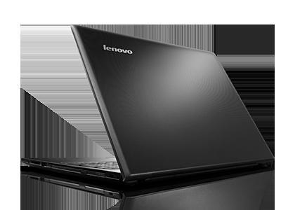 Lenovo Black Friday und Cyber Monday 20 % auf ausgewählte Produkte z.B. G500s 319,99