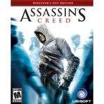 "US-Game ""Assassinx27s Creed: Directorx27s Cut Edition"" als PC Download für $5.63 auf www.amazon.com"
