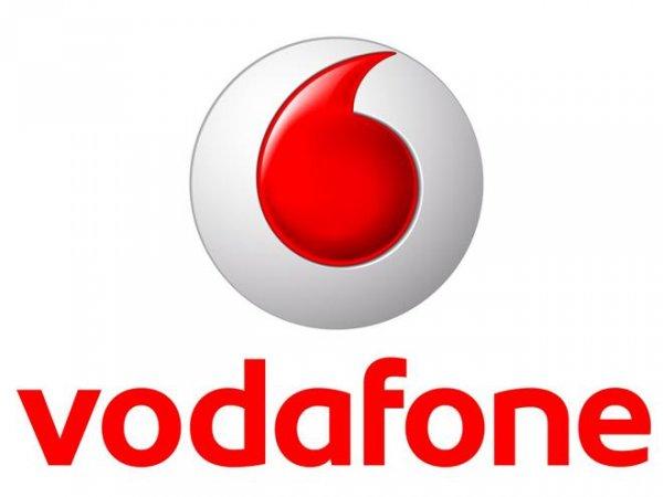 Original Vodafone Smart M  -  300 Freiminuten + 300 MB + SMS Flat  für eff. 4,99 € / Monat