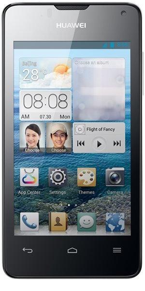 [MediaMarkt Stuttgart] Huawei Y 300 für 79€ mit o2-SimLock
