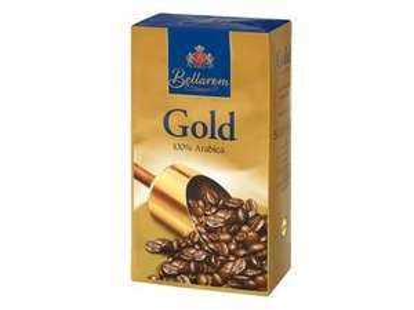 Bellarom Gold Kaffee bei Lidl Berlin Wiedereröffnung + weitere Aktionspreise