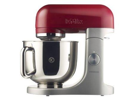 Kenwood KMX 51 für 222€ - Küchenmaschine bei Amazon.fr - KMX54 und KMX50 auch günstiger