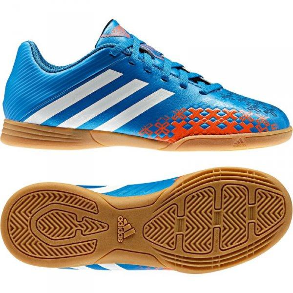 Adidas Predito Hallenschuhe Kids 29,95 + Versand
