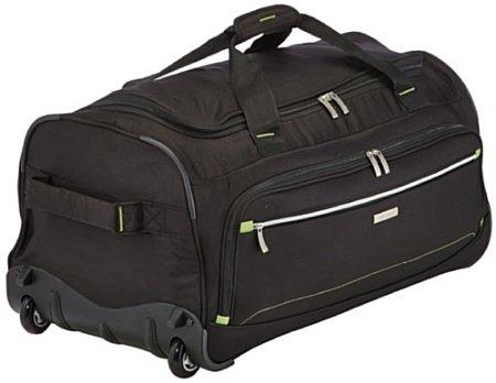 Travelite Koffer Formentera, 73 cm, 85 Liter für 19,99 inkl. Versand @ Amazon Cyber Monday