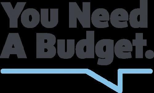 YNAB - You Need a Budget - Für 22 € (bzw. 17 €) anstatt 44 € - Finanzplanungstool Mac, Win, iOS und Android