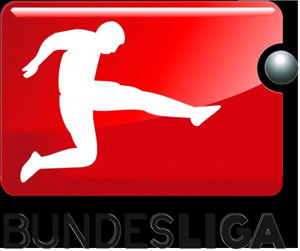 teilweise Bundesliga Spiele for free auf mobilen Geräten (kein deutscher Komentar)