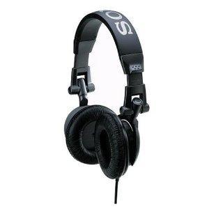 Sony MDR-V500DJ für ca. 41€ auf Amazon.co.uk