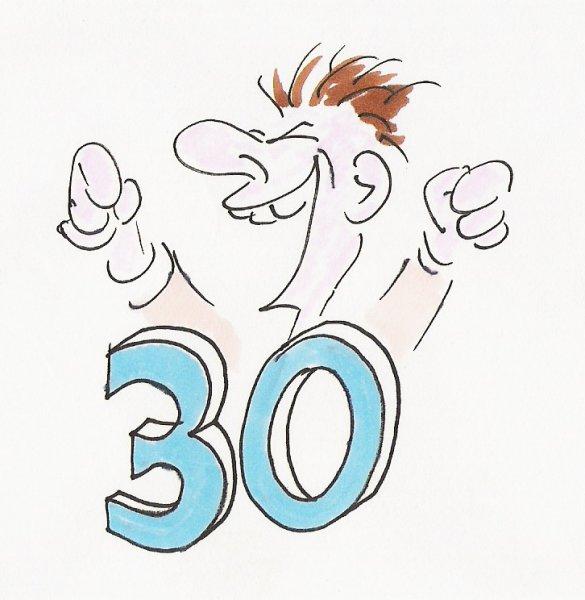 30% auf alles bei Rakuten durch 30 Fach Superpunkte !!!!!!