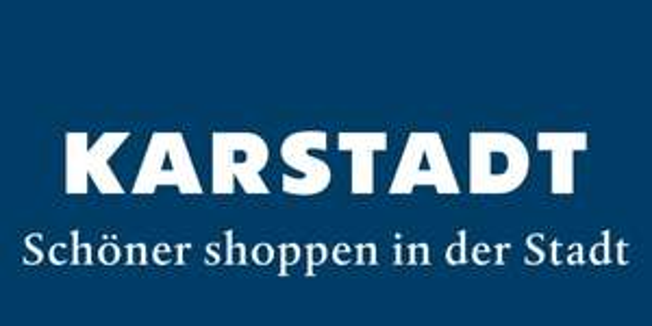 Karstadt Adventskalender - alle Türchen bereits jetzt angucken