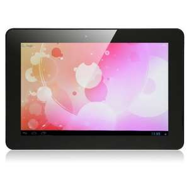 Ainol Novo 10 Hero Android 4.1 Tablet PC (IPS 10.1 Zoll HD Bildschirm, Dual Core 1.5GHz,1GB)