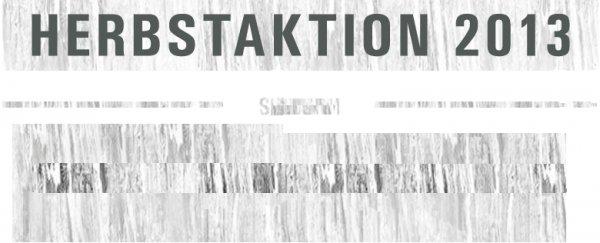 [STEAM] STEAM AUTUMN SALE 2013 [DAY 5]