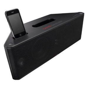 MonsterCable BeatBox für 331€ @ amazon.co.uk
