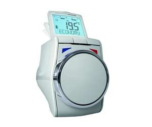 amazon: Honeywell HR30 Comfort+