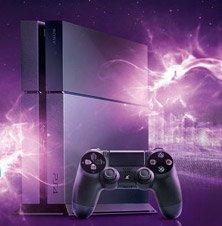 Playstation 4 als Telekom-Prämie für 306,94 EUR (für Bestandskunden)