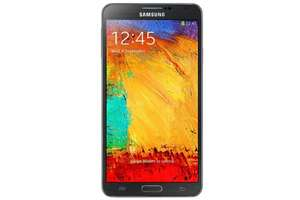 Samsung Galaxy Note 3 ab 500€ @BASE/smartkauf