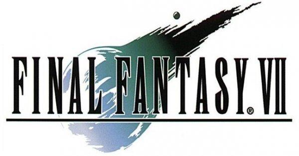 [STEAM] Final Fantasy VII für 2,52€ bei Nuuvem