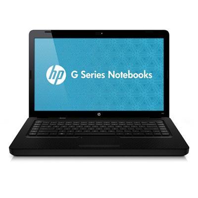 HP G62-b03SG Notebook 399,- €