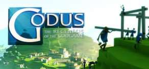 [STEAM] PC GAME: GODUS - Godgame