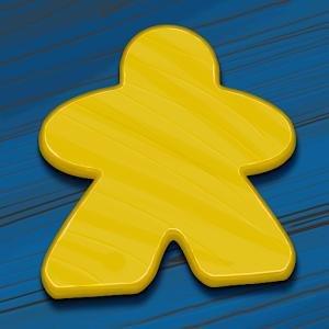 Carcassonne [Amazon Appshop für Android]