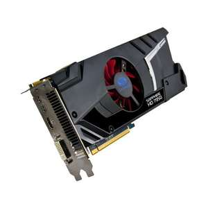 Sapphire Radeon HD 7950 Single Fan, 3GB GDDR5 für 185€ @Amazon.fr