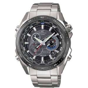 [Amazon.co.uk] Casio Edifice Uhr EQS-500DB-1A1ER