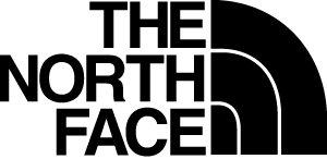 """Bis zu 50% auf viele Artikel von The North Face @Globetrotter, z.B. """"Mountain Light Triclimate"""" für 212,90€"""