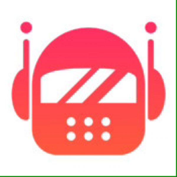 Radium Radio App kostenlos für Mac und iOS Geräte