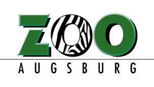 Zoo Augsburg kostenlos besuchen im Winter