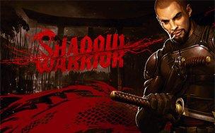 Shadow Warrior noch billiger (Steam und DRM-free) im Humble Store