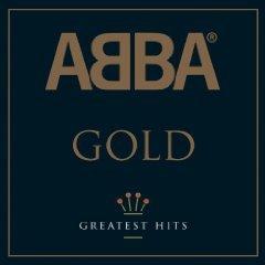 Amazon MP3 Album des Tages: Abba Gold Greatest Hits Nur 3,99 € bis Mitternacht !!