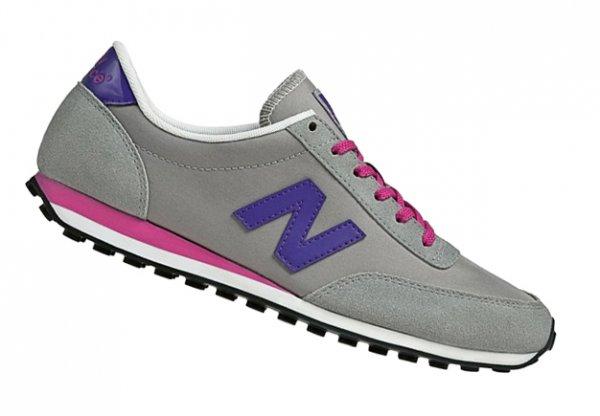 New Balance UL410GPP, Herren-Sneaker, Größe 42,5 oder 43 für € 35,99 statt € 54,90