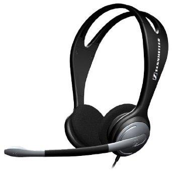 Sennheiser PC 131 für 36€ - Headset @Amazon.fr