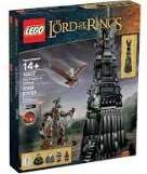 [lokal 53721 Siegburg] LEGO 10237 Tower of Orthanc 159,99 (nur 2 Exemplare)