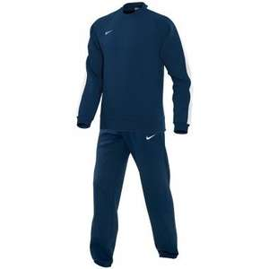 Nike Team Fleece Anzug 2 44,95€ - 30% = 31,47