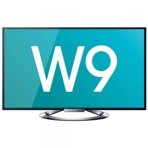 [Berlin][B-Ware] Sony 40 Zoll Fernseher KDL-40W905A für 699,-