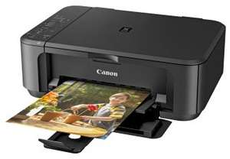[Media Markt Online] CANON PIXMA MG3255 | VSK-frei 70€
