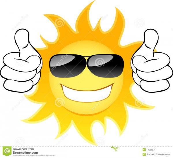 Keine Lust auf Sturm und Schnee? Ab in die Sonne! / 7 Tage Hurghada ÜF im 3 Sterne Hotel für 167,95€ / HP 174,95€!