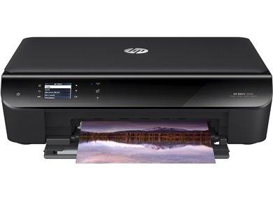 HP Envy 4500 Drucker für 75€ incl. Lieferung