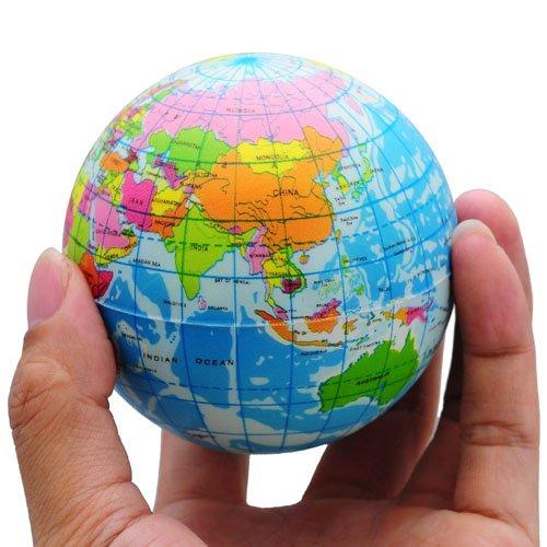 Globus Baumarkt und Bosch Weihnachts-Aktion: Einkaufsgutschein ab 49€