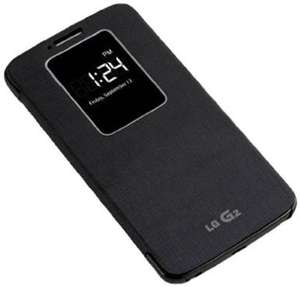 Original Lg G2 Quick Cover