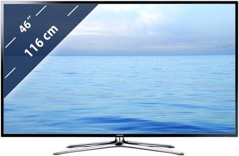Samsung UE46F6470 bei Ebay WOW für 589 Euro